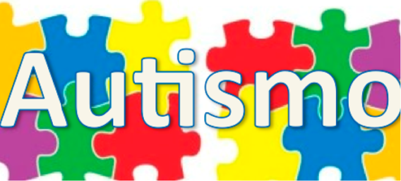 PIPA: um programa que se preocupa com o autismo