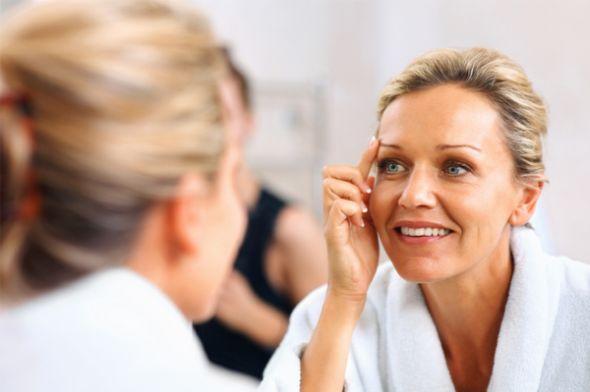 Aprenda a cuidar da pele e dos cabelos