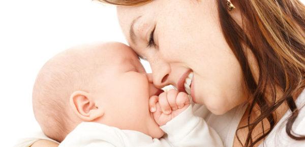 Ansiedade no pós-parto prejudica saúde da mãe e do bebê